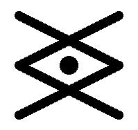 The Apathyology Symbol